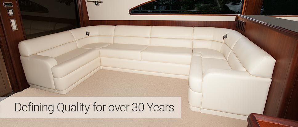 Prime Marine And Yacht Furniture Custom Yacht Boat Rv Evergreenethics Interior Chair Design Evergreenethicsorg