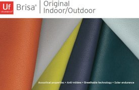 Ultraleather Brisa Outdoor