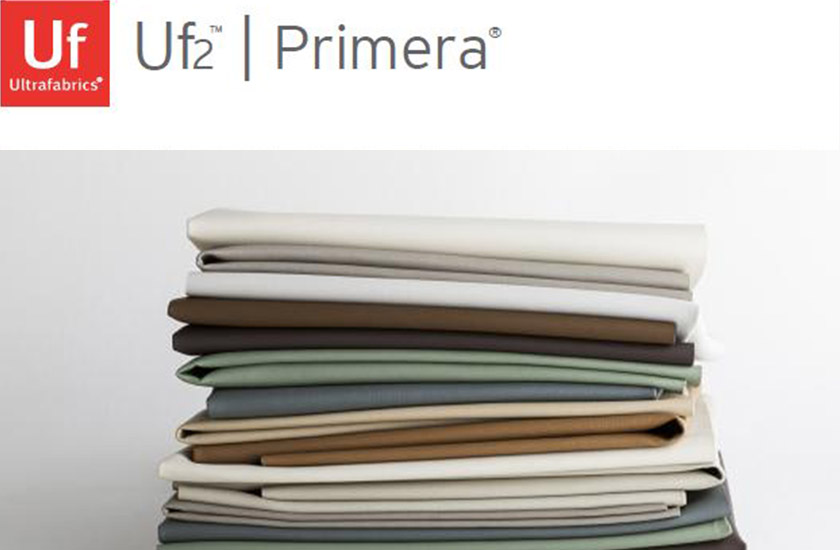 Uf2 Primera By Ultrafabrics Not Recommended At This Time