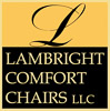 Lambright Logo