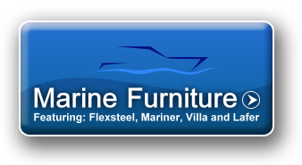 Marine Furniture Featuring Flexsteel, Mariner, Villa and Lafer