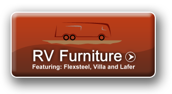 RV Furniture Featuring Flexsteel, Villa and Lafer