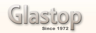 Glastop Marine Furniture and & RV Furniture