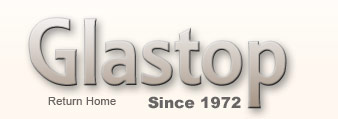 Glastop Marine Furniture and & RV Furniture - Return Home