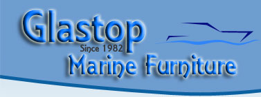 Glastop Marine Furniture - Home