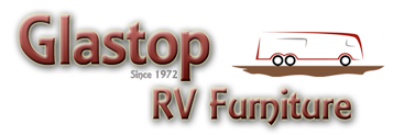 Glastop RV Furniture - Home