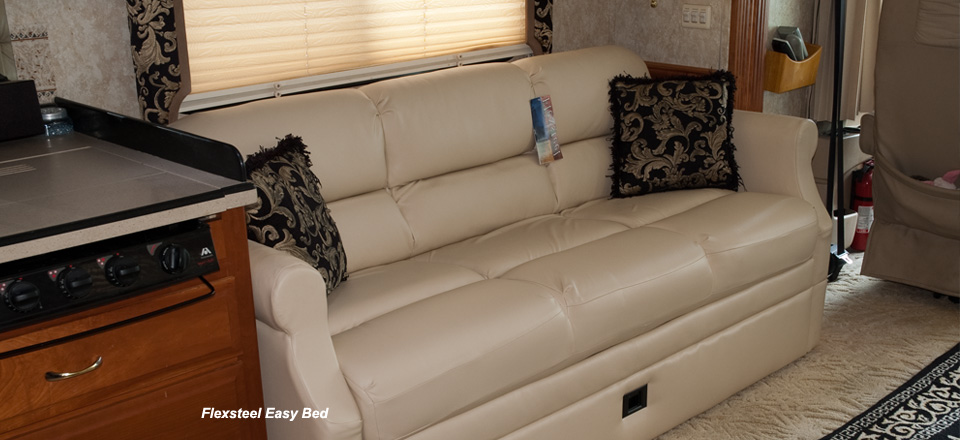 RV Furniture Motorhome Furniture Captains Chairs