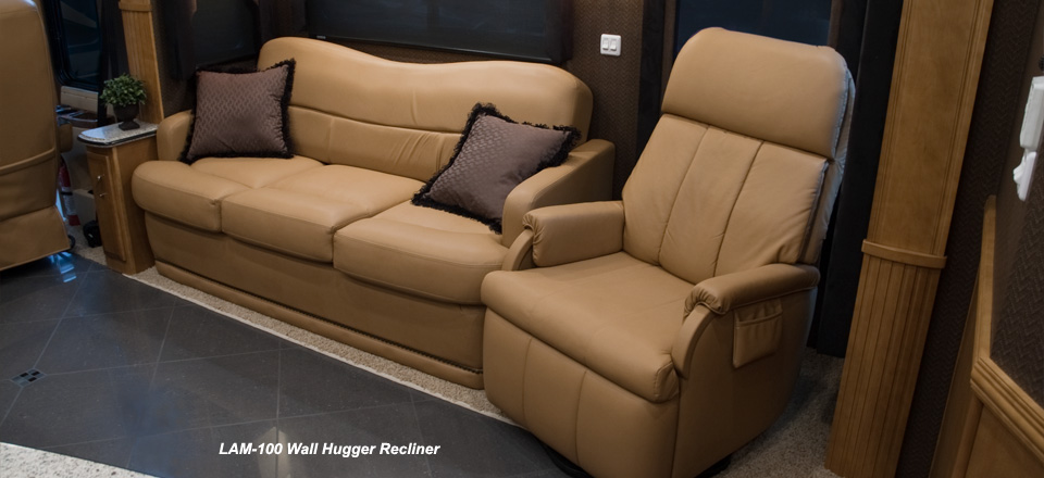 Rv Furniture Motorhome Furniture Rv Captains Chairs Rv Sectionals Rv Chairs Rv Recliners