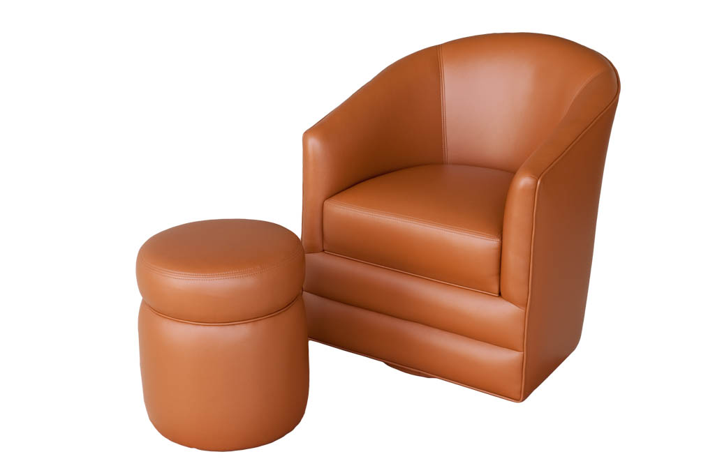 Sectionals · Sofa · Barrel Chairs ...