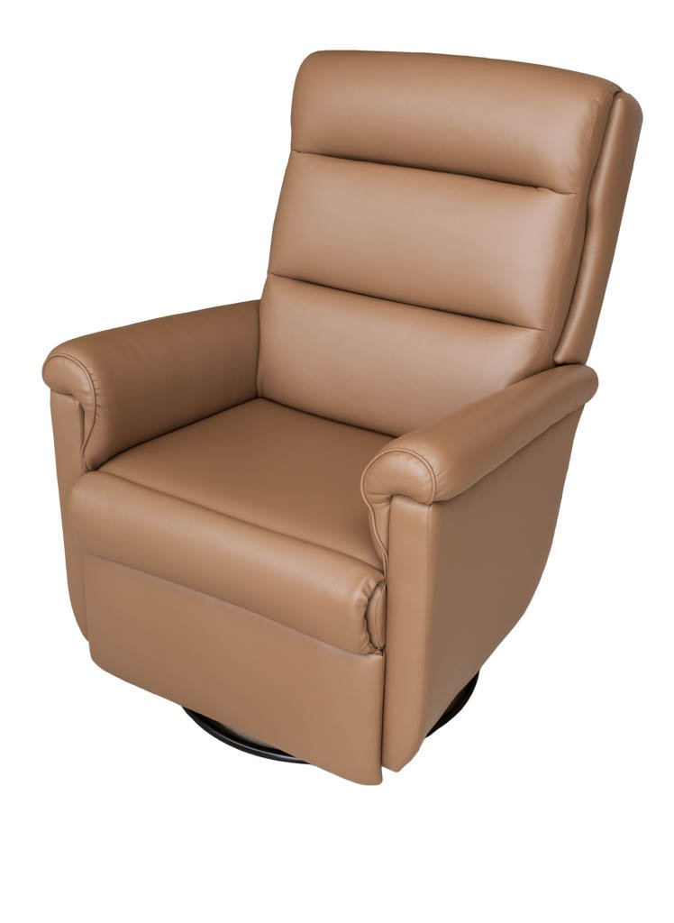 Glastop RV amp Motorhome Furniture Custom RV amp Motorhome  : new recliner from www.glastop.com size 748 x 1024 jpeg 63kB