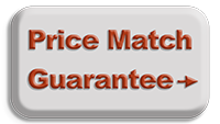 RV Furniture Price Match