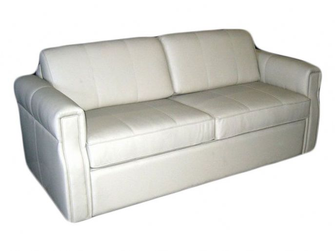 Mariner Patriot Sofabed