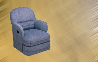 Chairs Glastop Rv Seating