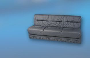 Sofa Beds For Sale - Sofa Beds For Sale