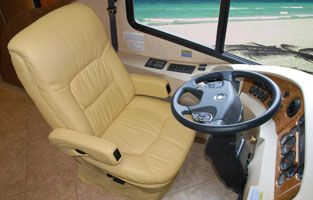 Captain S Chairs Glastop Rv Amp Motorhome Furniture