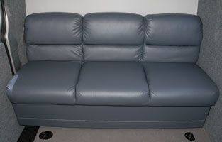 Flexsteel Sofa Sleepers Jackknife Beds