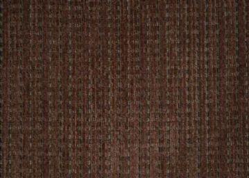 Rv Chairs Recliners >> Lambright Recliner Fabrics
