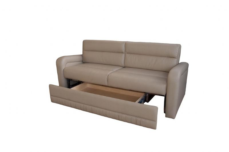 Jackknife Sofa Drawer