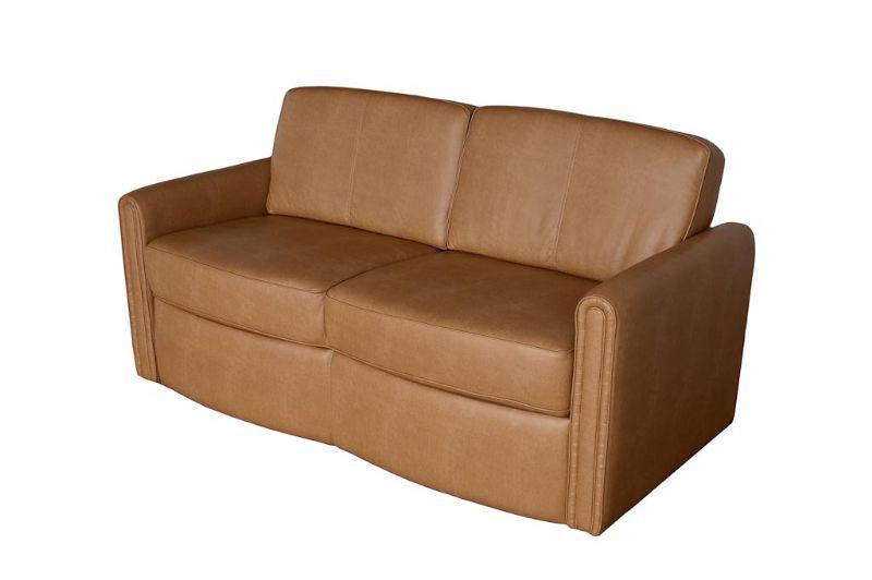 Villa dormi sleeper sofa glastop inc for Sofa bed 54 wide