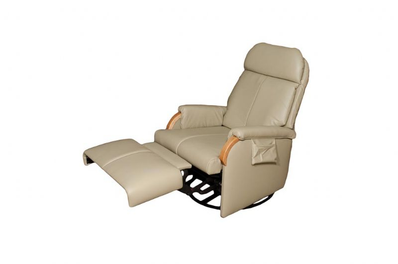 Lambright Lazy Relaxor Lite Compact Recliner Glastop Inc : 2012116151835CEKI4T72423WE8VWS4D8 from www.glastop.com size 800 x 532 jpeg 19kB