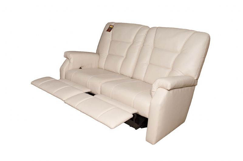 Lambright Superior Recliner 28 Images Lambright Superior Theater Seating Recliners