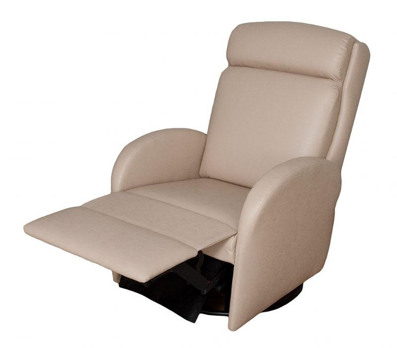 Lambright Lazy Lounger Small Recliner Glastop Inc : 201394132912YUG1S2QS660E4A0QI5KY from www.glastop.com size 800 x 702 jpeg 30kB