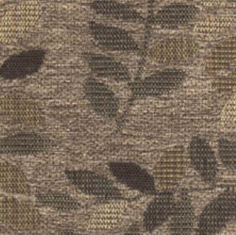 Flexsteel Fabrics Rv Fabrics And Upholstery Glastop Rv