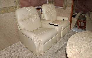 Theater Seating : flexsteel rv recliners - islam-shia.org