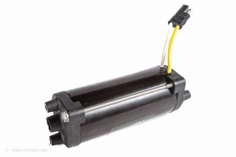 Replacement Power Footrest Motor Glastop Inc
