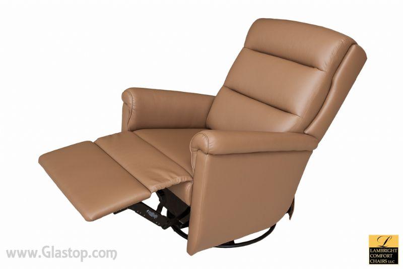 lambright rv elite recliner master 28 images lambright  : 2016101018740KFCN9M57SSRDKX6WUMNU from richiealicea.com size 800 x 533 jpeg 26kB