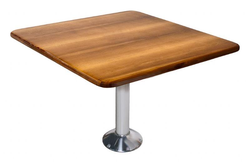 Mariner Custom Table Tops Glastop Inc