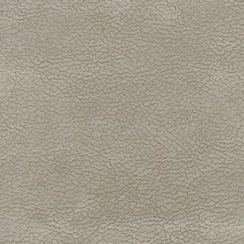 Flexsteel Kashmira Rv Fabrics And Upholstery Glastop Rv