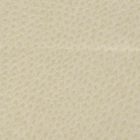Rv Fabrics And Upholstery Glastop Rv Amp Motorhome