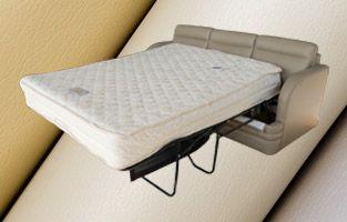 Marine Sofa Sleepers