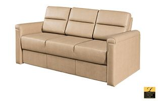 Lambright Tri-Fold Sofas