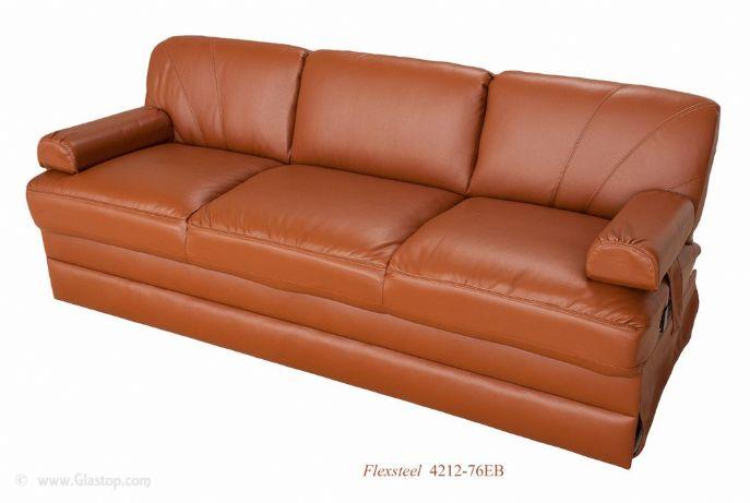 Flexsteel BOOMER 4212 Easy Bed