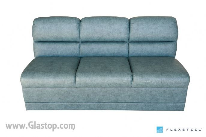 Flexsteel CABELLO 4434 Jackknife Sofa