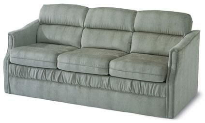Flexsteel 4619 Sleeper Sofa