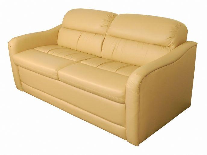 Clic 60sb Sofa
