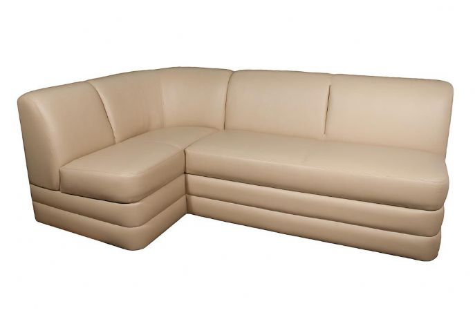 Bimini Marine Sectional 56 x 92