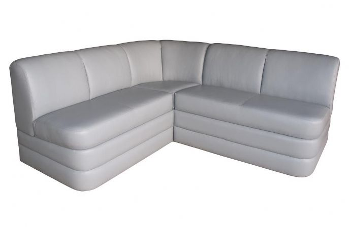 Bimini Marine Sectional 77 x 85