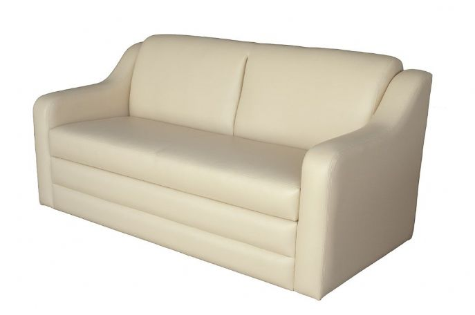 Bimini Marine Sofa 2 Cushion