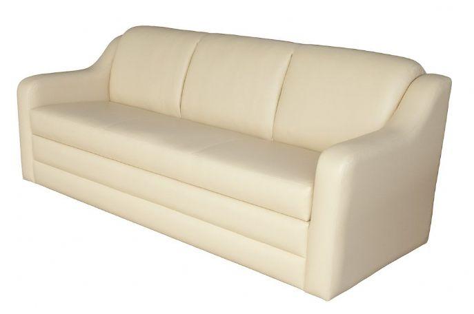 Bimini Marine Sofa 3 Cushion