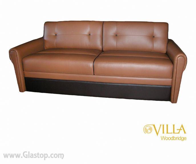 Villa Woodbridge Jackknife Sofa
