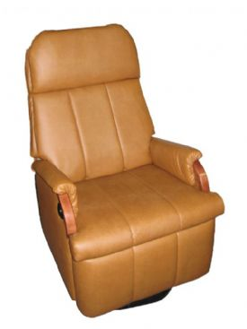 Glastop LAM-PWR Power Recliner