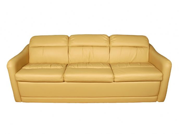 Portland Furniture Online - Custom Upholstery, Custom Sofas