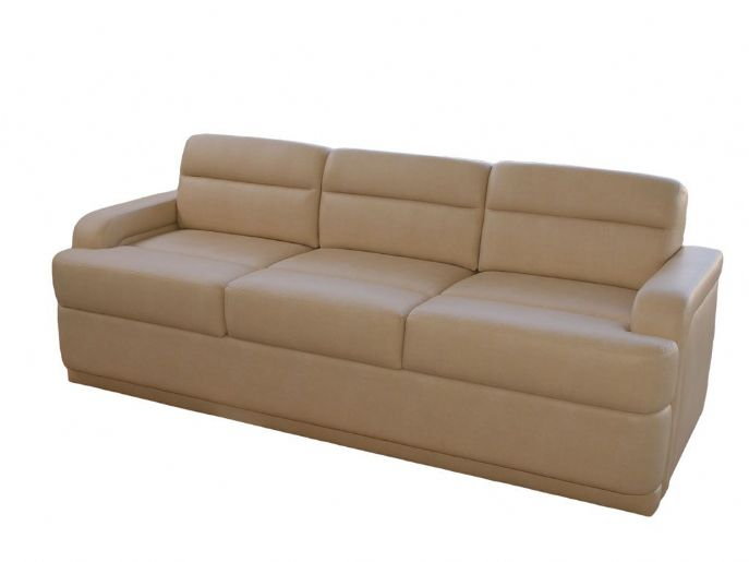 Mariner Sofa w/ Storage