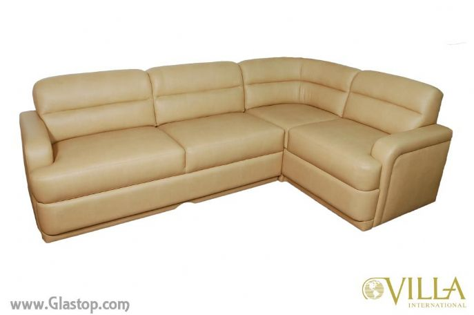 Villa Marine Sectional-C