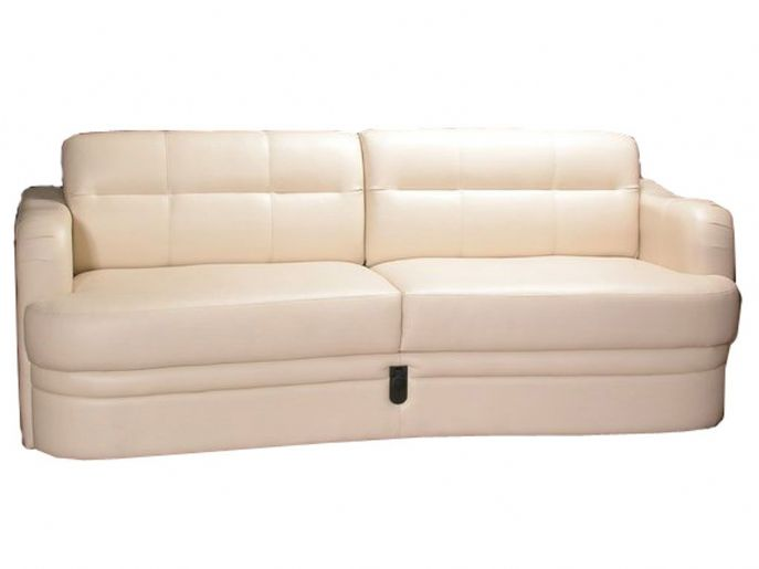 Mariner Imperial Sofa