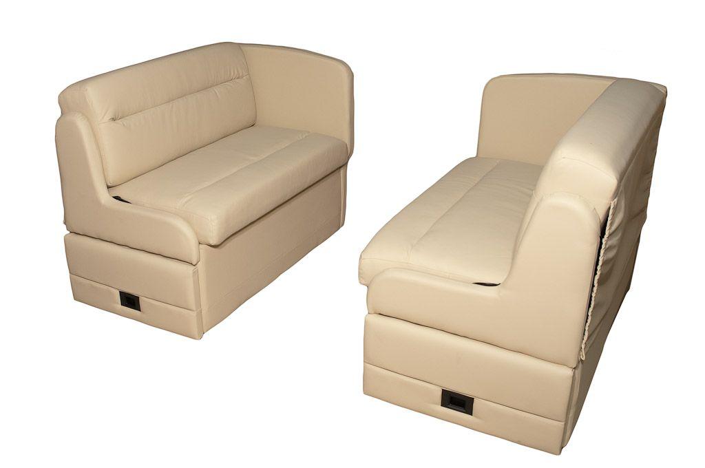 Rv Furniture Matching Sets